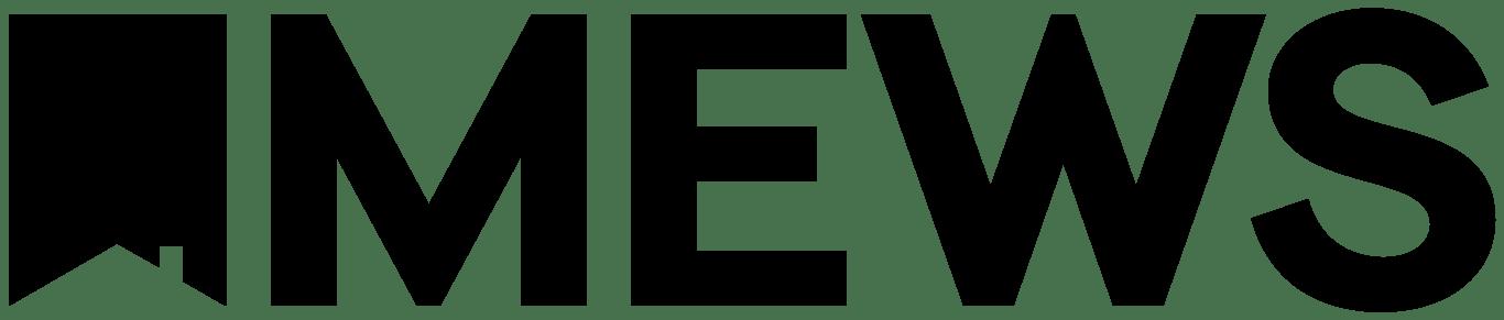 Mews-Logo