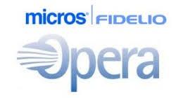 Micros_Fidelio