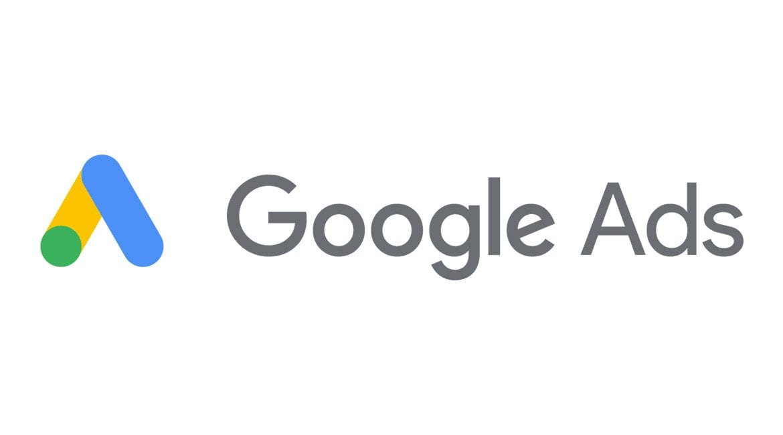 google-ads-logo-1170x650